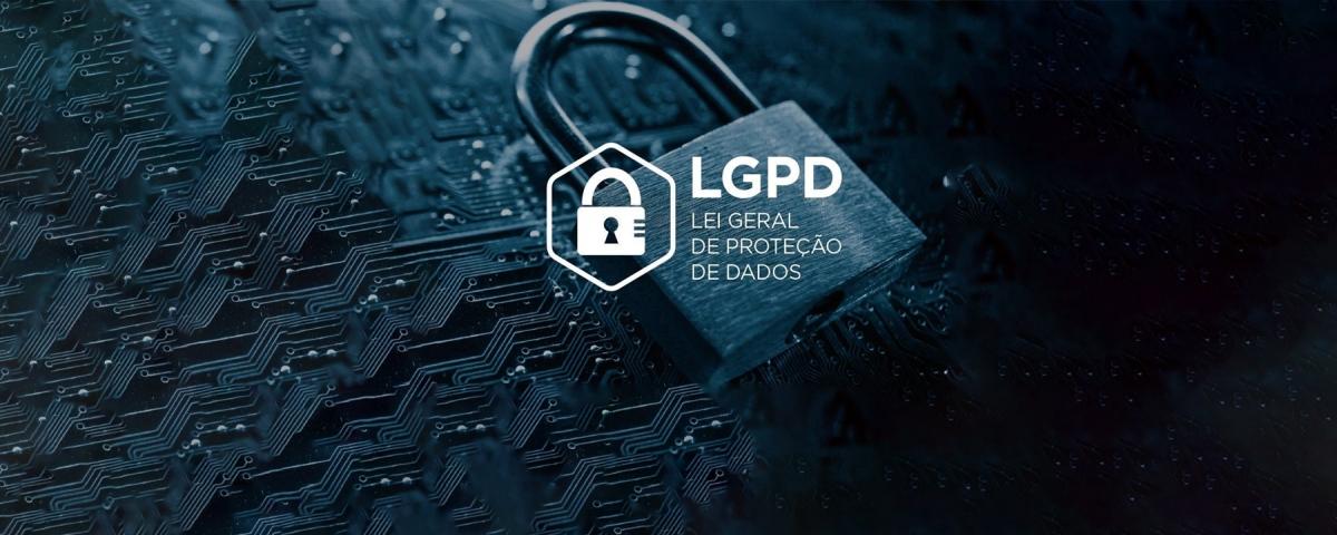 LGPD: Como as empresas devem se adequar ao uso de dados?