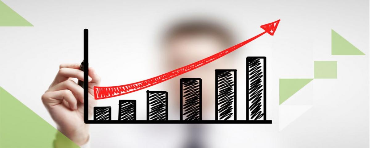 Pelo oitavo mês consecutivo, saldo de emprego é positivo no país