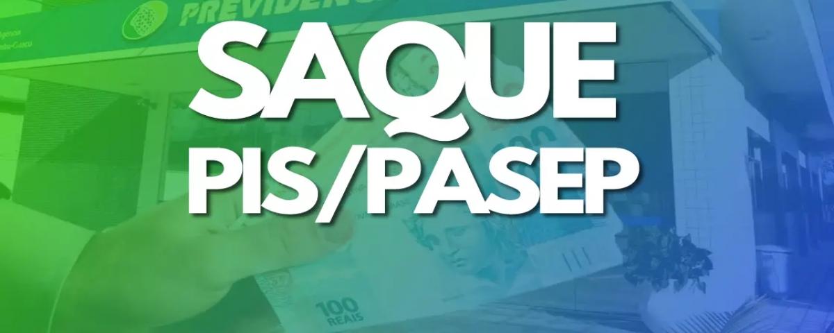 PIS/PASEP é pago nesta terça-feira