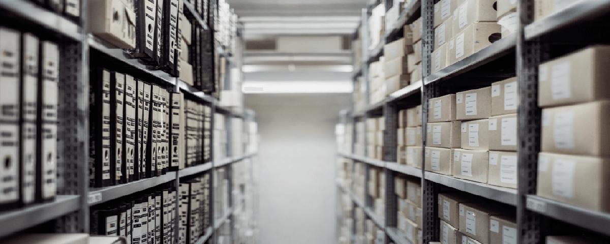Autenticação de livros contábeis será automática