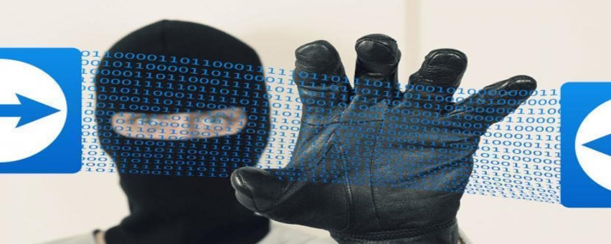 FBI alerta sobre falhas do TeamViewer e do Windows 7